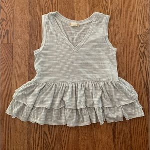 Alterd State top